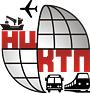 ncktp-logo