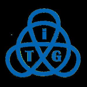 ti-g-blue